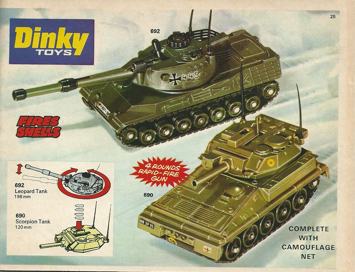 dating dinky toys Dinky toys descritions, numbers, values and images this price guide has been designed to be used utilizing dinky numbers and also image identification for most of.